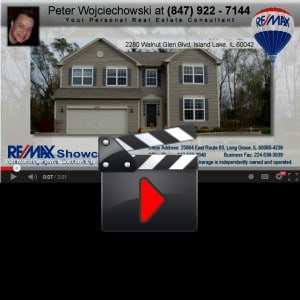 Real Estate Video Marketing | Video Design and Promotion