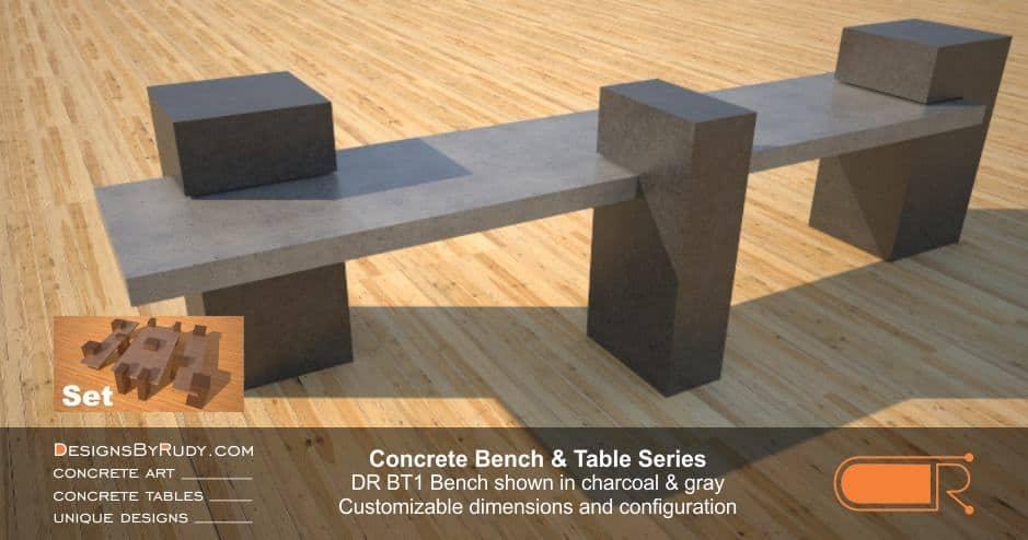 ... wood shooting bench plans homemade portable shooting bench plans