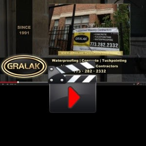 Masonry Contractor Promotional Video Creation and Promotion