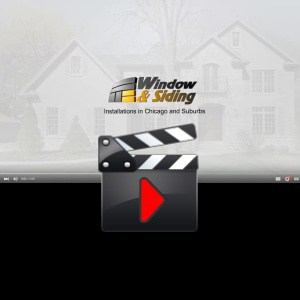 Window Contractor Video Marketing
