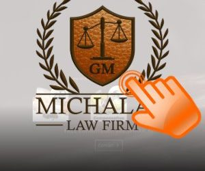 Attorney At Law Responsive Website Design