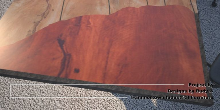 boardroom-table-concrete-legs-steel-frame-closeup-of-solid-wood-top-with-2-wood-species-designs-by-rudy
