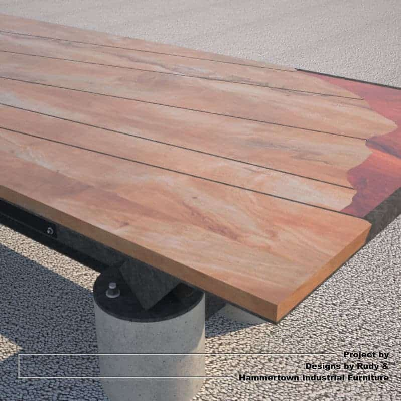 corner-view-of-a-boardroom-table-by-designs-by-rudy-handcrafted-by-hammertown-industrial-furniture